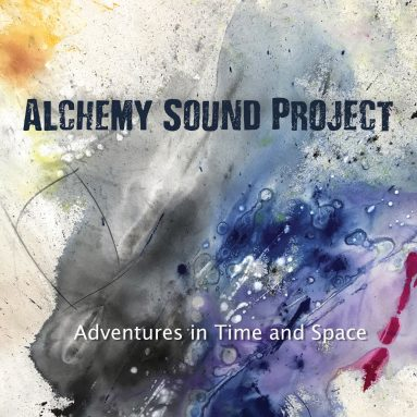 AlchemySoundProject-Adventures-in-Time-and-Space-album-art-front-text-383x383