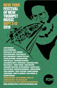 FONT poster 2019_11x17